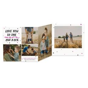 hearts_stars-valentine's_day_photo_cards-magnolia_press-milk-neutral
